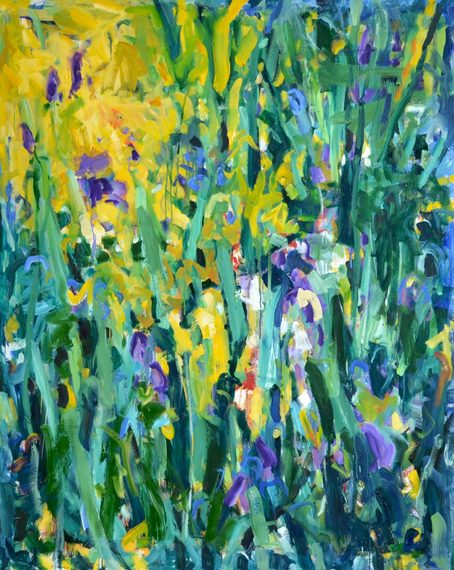 2016-05-16-1463426972-5689549-PurpleIris6022x4822Oilcanvas1634x2048.jpg