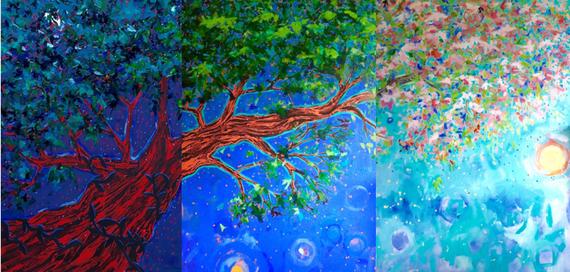 2016-05-16-1463430372-132310-tree.jpg