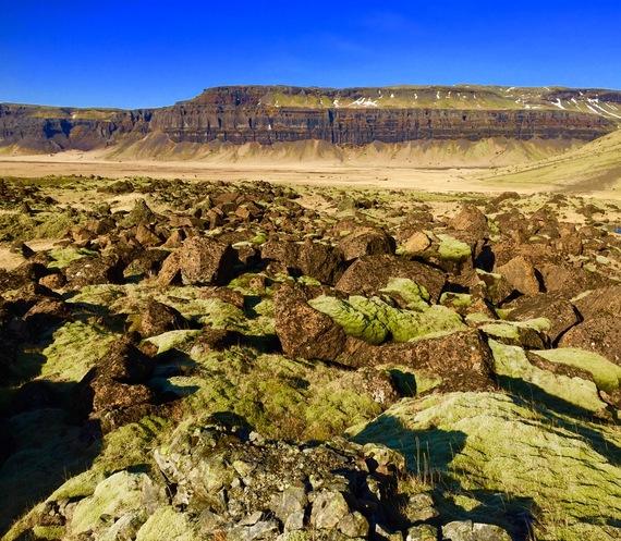 2016-05-16-1463431451-1428863-Iceland1.jpg