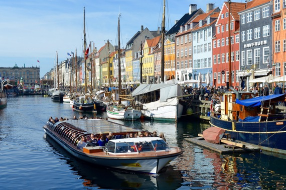 2016-05-17-1463479107-5207224-Kopenhagen_1.jpg
