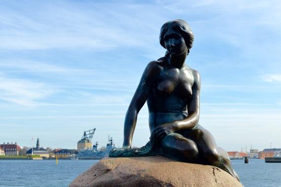 2016-05-17-1463479602-9252040-Kopenhagen_6.jpg