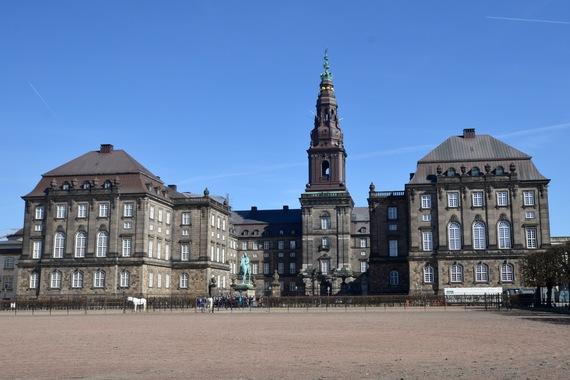 2016-05-17-1463480388-7310609-Kopenhagen_2.jpg