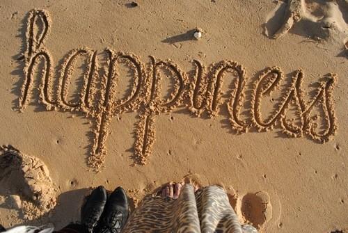 2016-05-17-1463490853-6361946-happiness.jpeg