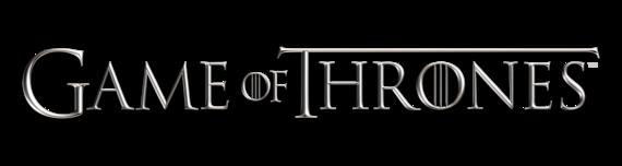 2016-05-17-1463492085-2002373-Logo_Game_of_Thrones.jpg.png