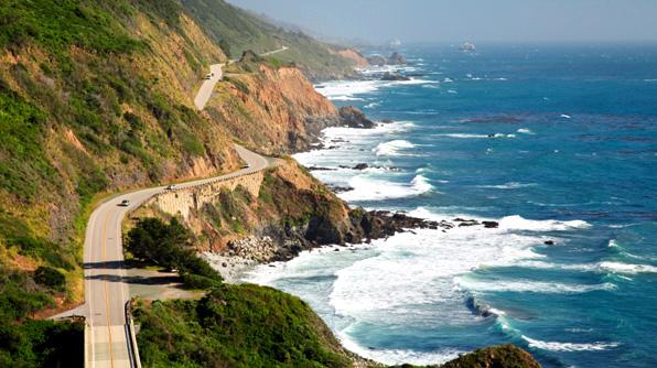 Pacific Coast Hwy Long Beach Ca Us