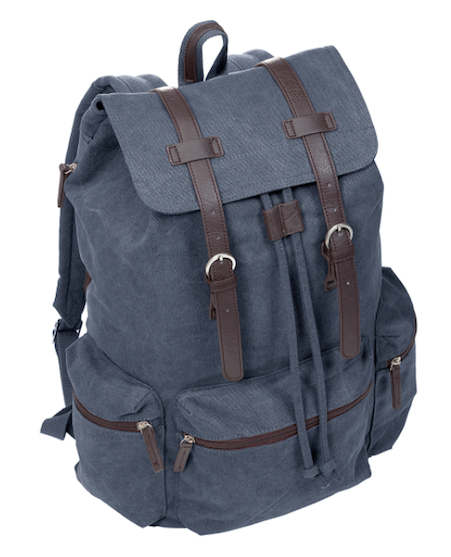 2016-05-17-1463504693-3118609-Backpack.png