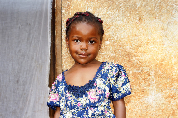 2016-05-17-1463507392-5781609-Cameroongirl.jpg