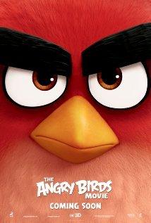 2016-05-17-1463514358-6665703-AngryBirds.jpg