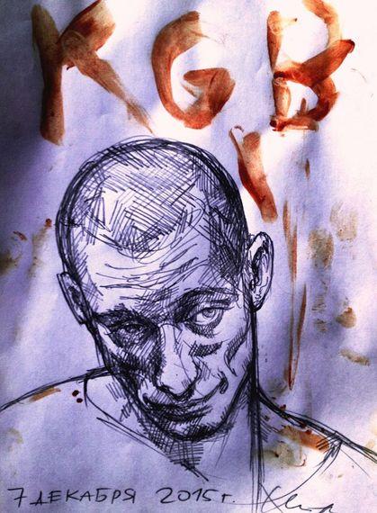 2016-05-17-1463516776-3921528-pavlensky.jpg