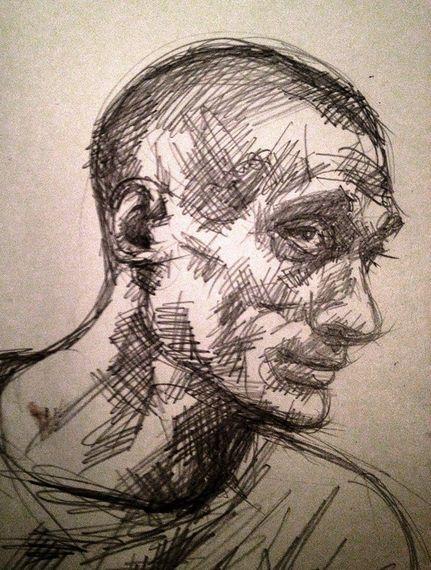 2016-05-17-1463517514-1637151-pavlensky1.jpg