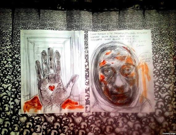 2016-05-17-1463517623-7331316-pavlensky3.jpg