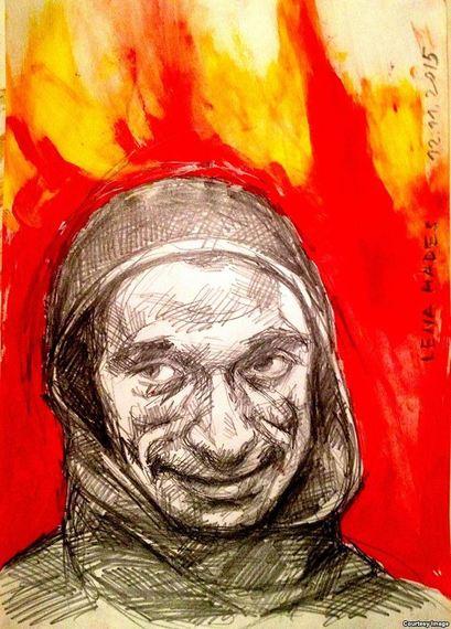 2016-05-17-1463517708-8534343-pavlensky4.jpg