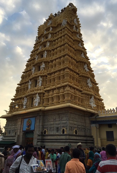 2016-05-17-1463520063-7527272-ChamundeshwariTemple_Mysore_1954_Deyblog_050516.JPG