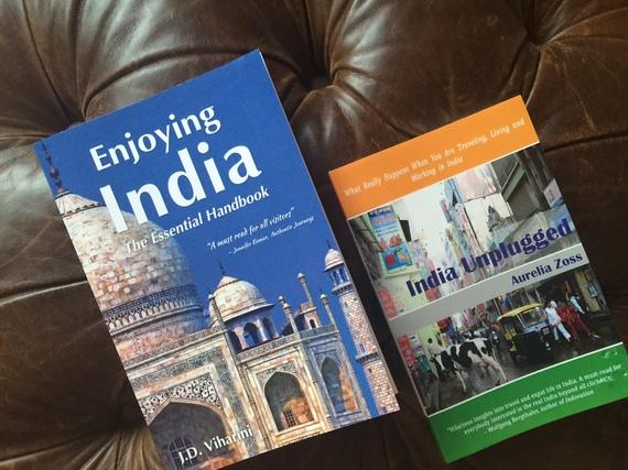 2016-05-17-1463520134-4852550-IndiaHandbooks.JPG