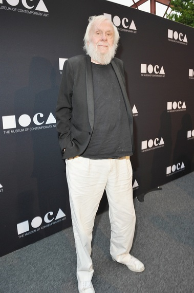 2016-05-17-1463520927-9105127-johnbaldessari_GettyImages.jpg