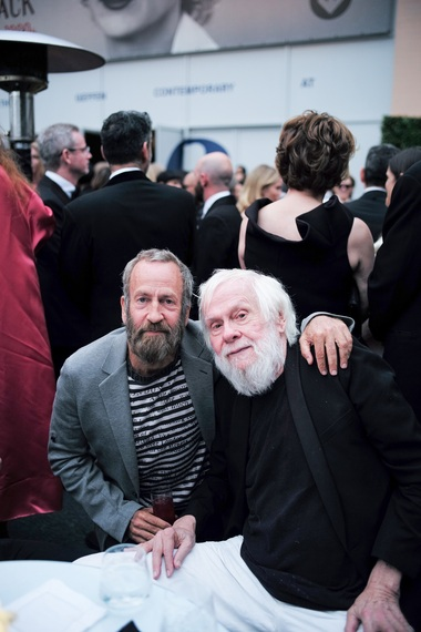2016-05-17-1463521700-5971215-KennyScharfandJohnBaldessari_PhotographerDavidXPruttingBFA.com.jpg