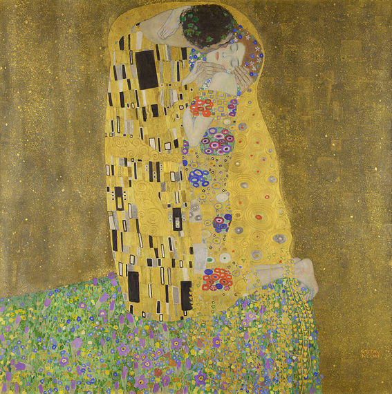 2016-05-17-1463526040-9524454-The_Kiss__Gustav_Klimt__.jpg