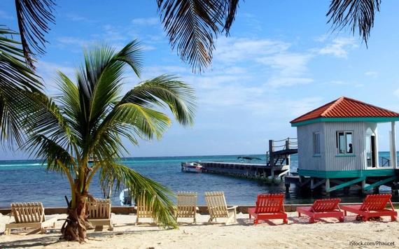 2016-05-17-1463529272-2100749-Belize_iStock_000011608216_Large768x480.jpg