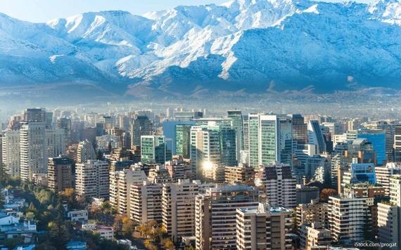 2016-05-17-1463529319-1757785-Chile_iStock_000041994706_Large768x480.jpg