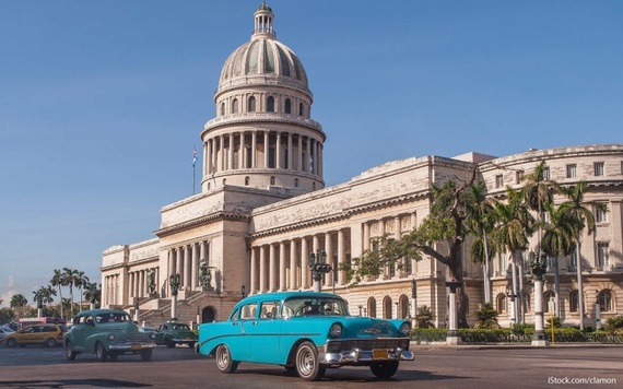 2016-05-17-1463529394-9838632-Cuba_iStock_000084771125_Large768x480.jpg