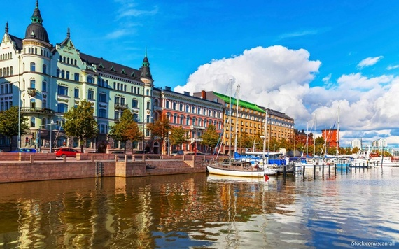 2016-05-17-1463529573-1654215-Finland_iStock_000061462724_Large768x480.jpg