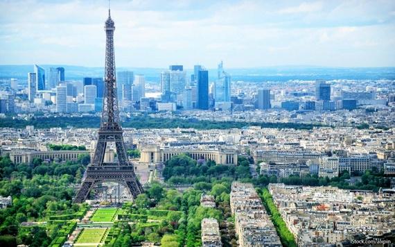 2016-05-18-1463529603-486275-France_iStock_000054358126_Large768x480.jpg