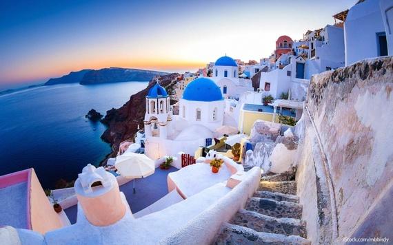 2016-05-18-1463529882-584598-Greece_iStock_000025483797_Large768x480.jpg