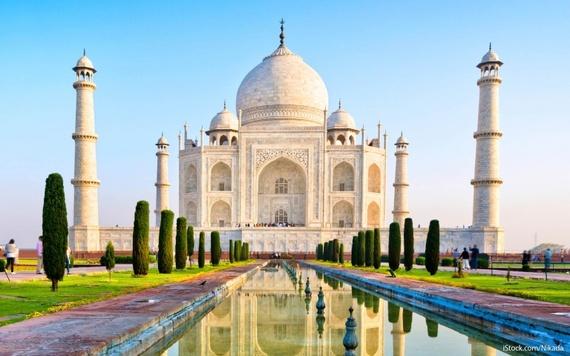 2016-05-18-1463529903-5495528-India_iStock_000038315998_Large768x480.jpg
