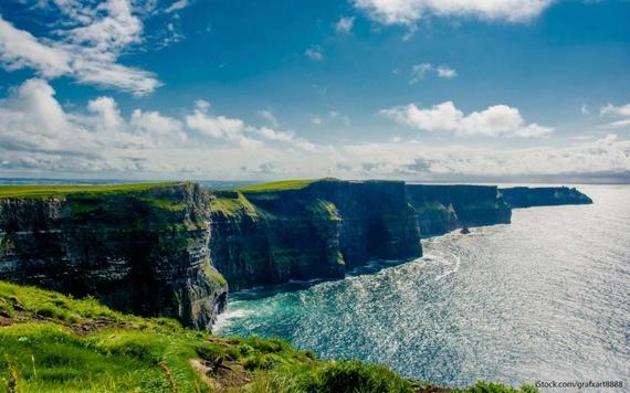 2016-05-18-1463529930-7784801-Ireland_iStock_000082742465_Large768x480.jpg