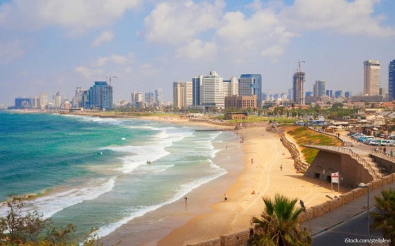 2016-05-18-1463529951-8558531-Israel_iStock_000043233118_Large768x480.jpg