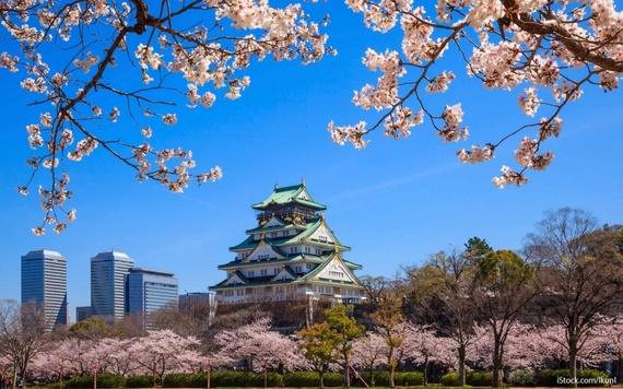 2016-05-18-1463530044-234279-Japan_iStock_000064549069_Large768x480.jpg