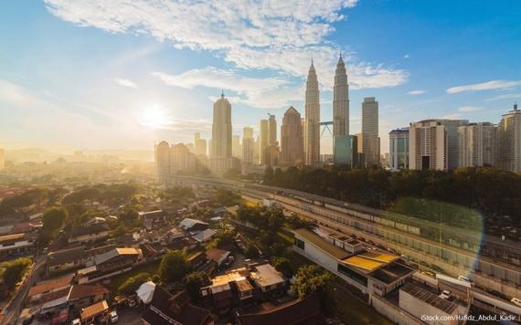 2016-05-18-1463530088-606767-Malaysia_iStock_000052634092_Large768x480.jpg