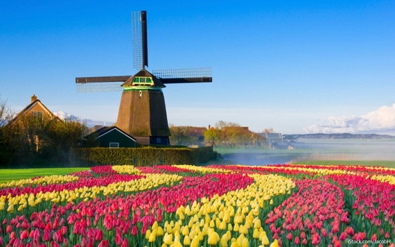 2016-05-18-1463530132-3391302-Netherlands_iStock_000069812465_Large768x480.jpg