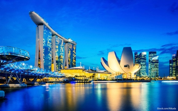 2016-05-18-1463530239-5256214-Singapore_iStock_000059086072_Large768x480.jpg