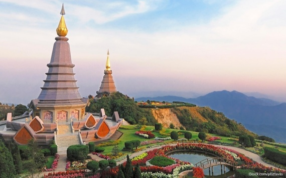2016-05-18-1463530384-5681665-Thailand_iStock_000062616520_Large768x480.jpg