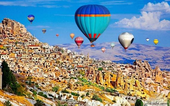 2016-05-18-1463530421-963119-Turkey_iStock_000058709524_Large768x480.jpg