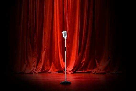 2016-05-18-1463576883-6387523-Microphoneonstage.jpg