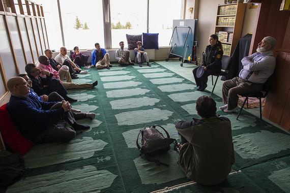 2016-05-18-1463579979-9650826-is_mosque_s.jpg