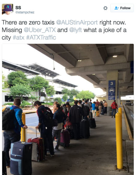 2016-05-18-1463590742-1777651-ZeroTaxis_Austin.png