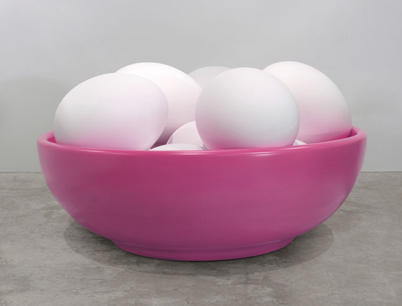 2016-05-19-1463650377-4687575-BowlwithEggsPink19942009_JeffKoons.jpg