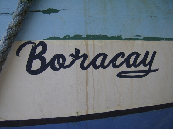 2016-05-19-1463661853-3234476-Boracayboat.jpg