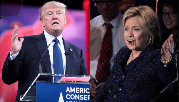 2016-05-19-1463664240-1270685-Donald_Trump_and_Hillary_Clinton_during_United_States_presidential_election_2016.jpg