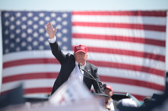 2016-05-19-1463673809-6402548-Trump.jpg