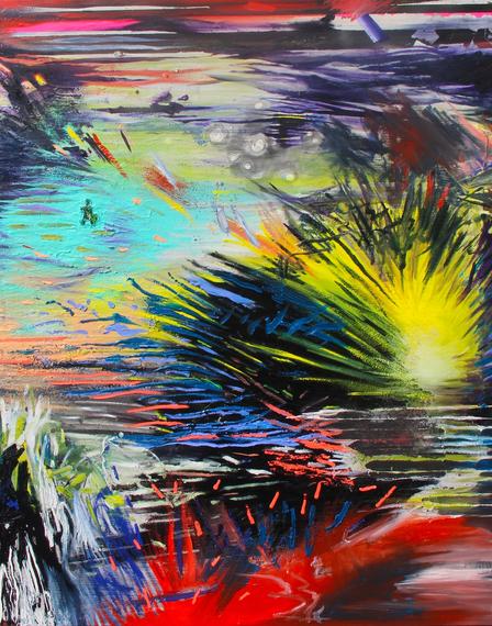 2016-05-20-1463712659-9621867-Painting3.jpg