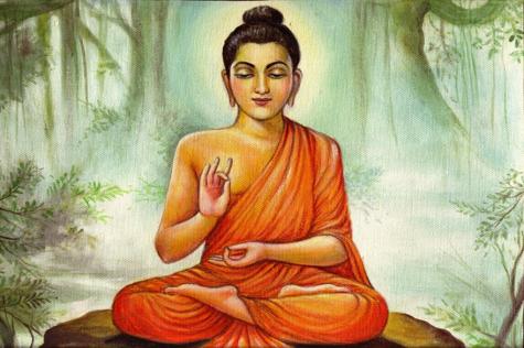 2016-05-20-1463729721-9846615-Gautam_Buddha.jpg