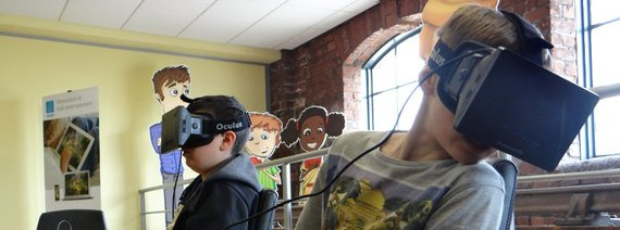 2016-05-20-1463743773-3490744-Children_Oculus_Rift.jpg