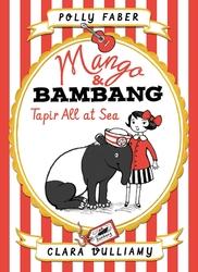 2016-05-20-1463752408-9455875-MangoBambang.jpg