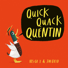 2016-05-20-1463752458-5156595-QuickQuackQuentin.jpg
