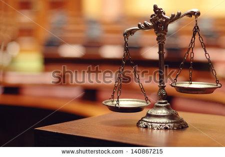 2016-05-20-1463775085-8742882-stockphotosymboloflawandjusticelawandjusticeconcept140867215.jpg