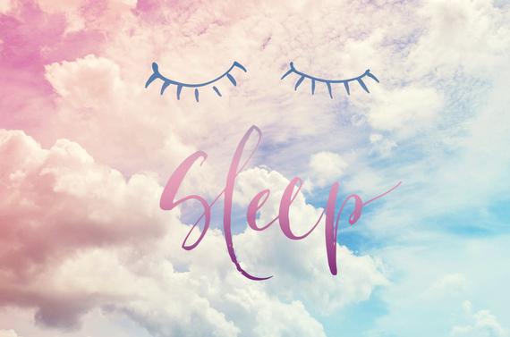 2016-05-20-1463777472-3720636-Sleep.jpg